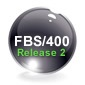 Version 6 Release 50 for FBS/400